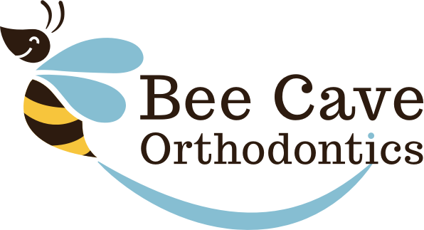 Bee Cave Orthodontics Logo