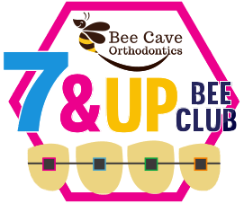 7 Up Bee Club