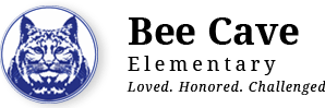 Bee Cave Elementary