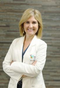 Dr. Adriana Da Silveira