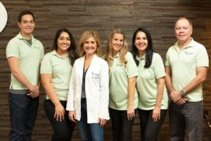 Bee Cave Orthodontics Invisalign for adults and kids in Austin