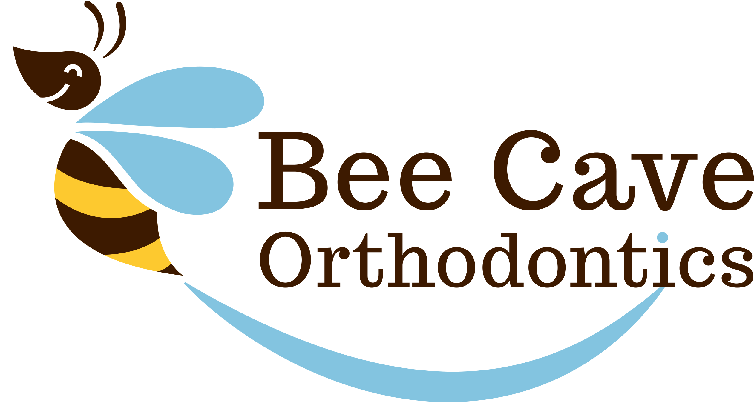 Bee Cave Orthodontics