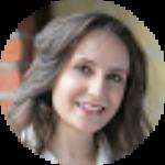 Dr. Carolina Castanos